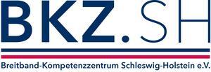 Logo BKZSH