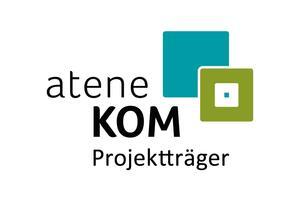ateneKOM Logo